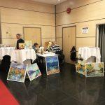 Naturopatski kongres
